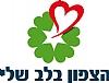 סניף צפון של התאחדות התעשיינים בישראל