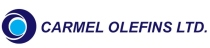 Carmel Olefins Ltd